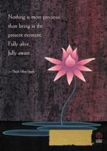 Meditational Art