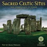 Sacred Celtic Sites