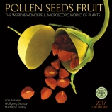 Pollen Seeds
