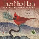 Thich Naht Hanh