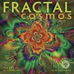 Fractal Cosmos