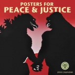 Posters For Peace