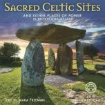Celtic Sites