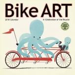 Mini Bike Art