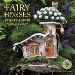 Mini Fairy Houses