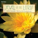 Jewel Of The Lotus