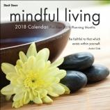 Mindful Living