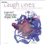 Mini Laugh Lines
