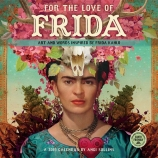 Love of Frida