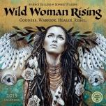 Wild Women
