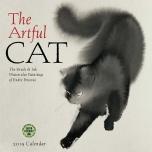 The Artful Cat
