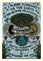 Beloved Earth