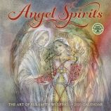 Angel Spirits