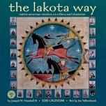 The Lakota Way