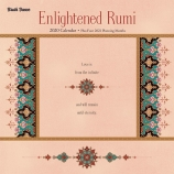 Enlightened Rumi