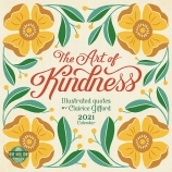 Art of Kindness