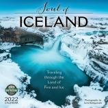 Soul of Iceland