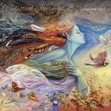 Celstial Journeys