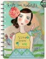 New -Live Brave