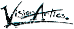 Vision Antics Logo